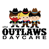Little OutLaws DayCare
