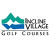 Incline Village Golf Courses