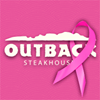 Outback Steakhouse Cancún