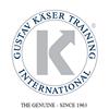 Gustav Käser Training International - Nordic