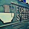 Formosa Streets