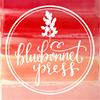 Bluebonnet Press