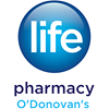 O'Donovan's Life Pharmacy