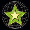 Rockstar Business World