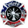 Unity Volunteer Fire Department