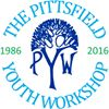 The Pittsfield Youth Workshop (PYW)