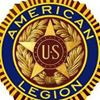 Concord Post 21 American Legion Baseball thumb