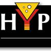 Hyperboissons Dijon