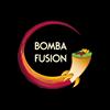 Bomba Fusion