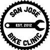 San José Bike Clinic