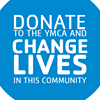 Union County Family YMCA