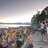 Music on the Beach (Kings Beach)
