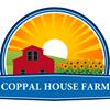 Coppal House Farm