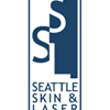 Seattle Skin and Laser