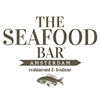 The Seafood Bar