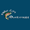 Park City Outfitters