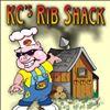 KC's Rib Shack