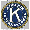 Kiwanis Club of Bellefontaine