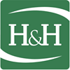 Hill & Hamilton Insurance and Financial Services