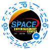 Space Entertainment Center