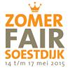 Zomer Fair Soestdijk
