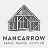 Nancarrow Farm