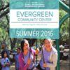 Evergreen Community Center