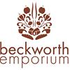 Beckworth Emporium