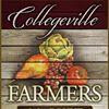 Collegeville Farmers' Market