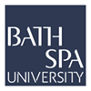 Bath Spa University - Newton Park Campus
