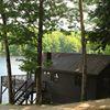 Lake Shore Village Resort