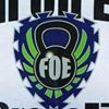 FOE CrossFit