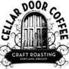 Cellar Door Coffee Roasters