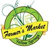 Yellow Springs Farmers' Market