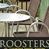 Roosters Sandwich Bar