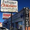Christine's Antiques