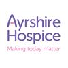 Ayrshire Hospice