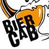 Biercab thumb