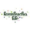 Kombucha Life / Комбуча Лайф