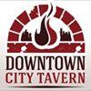 DownTown City Tavern