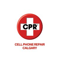 CPR Cell Phone Repair Calgary