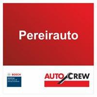 Autocrew BOSCH - Pereirauto