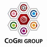 Cogri Group