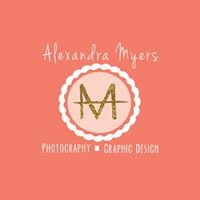 Alexandra Myers Photo & Design