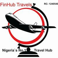 Finhub Travels Limited