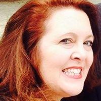 Laura Metcalf Attorney