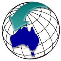 Australian Visa Options
