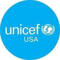 UNICEF Nebraska