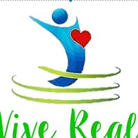 Clinica Vive Real