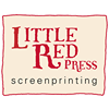 Little Red Press
